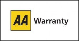 AA-Warranty-Logo-300x157